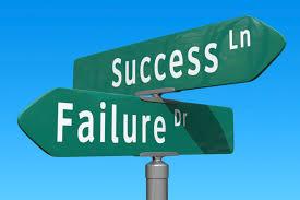 success-failure-lane