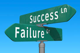 success-failure-lane